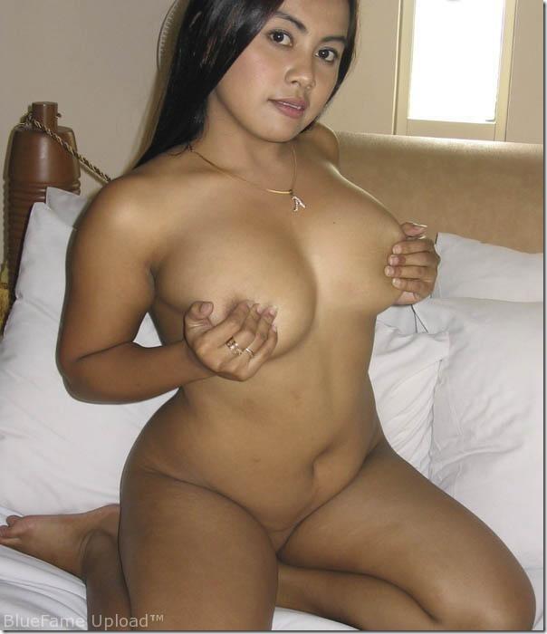 Gshinta nude