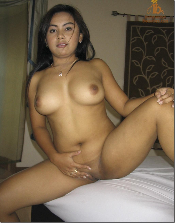 Bokep Indonesia  Bokep Tante  Part 17