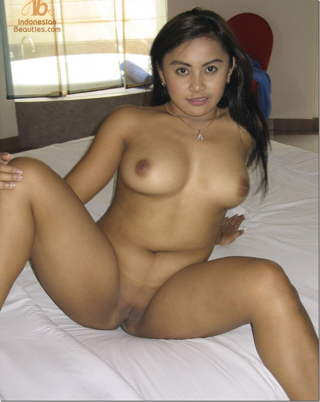 from Westin indonesia naked porn pict
